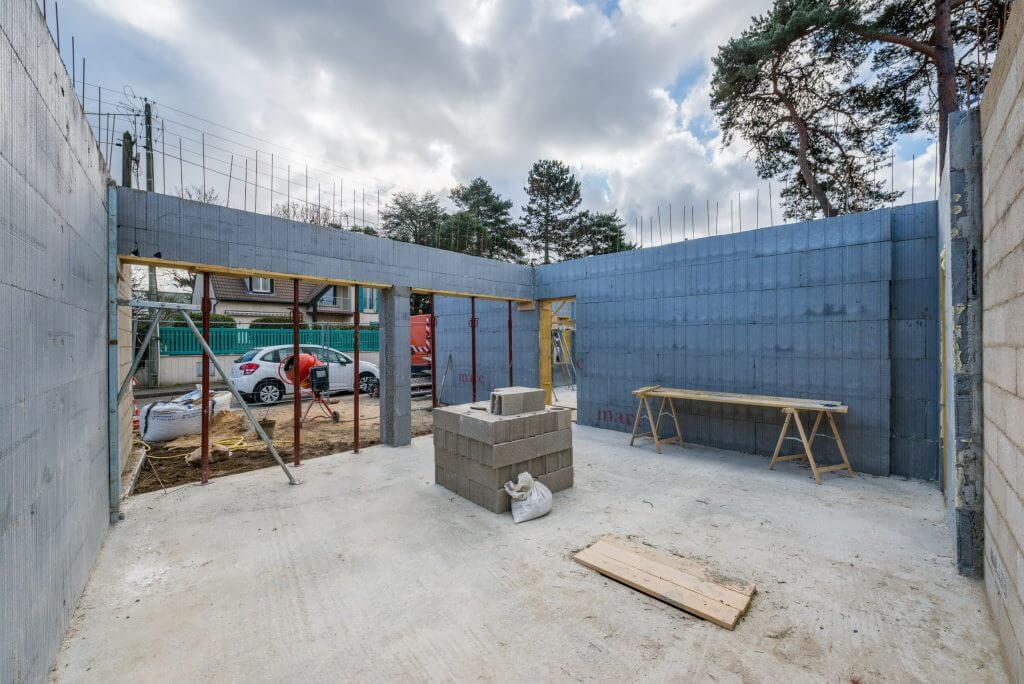 Construction de maison : tous nos conseils et astuces